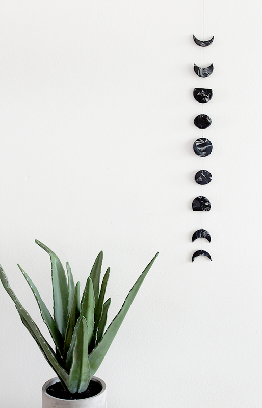 diy_marble_moon_phase_wall_hanging_almost_makes_perfect