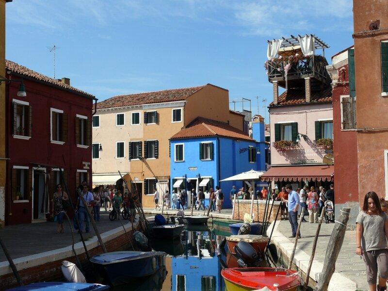 13 09 13 (Venise -ile de Burano)008