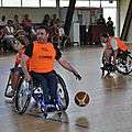 Basket Handi 2014 (36)