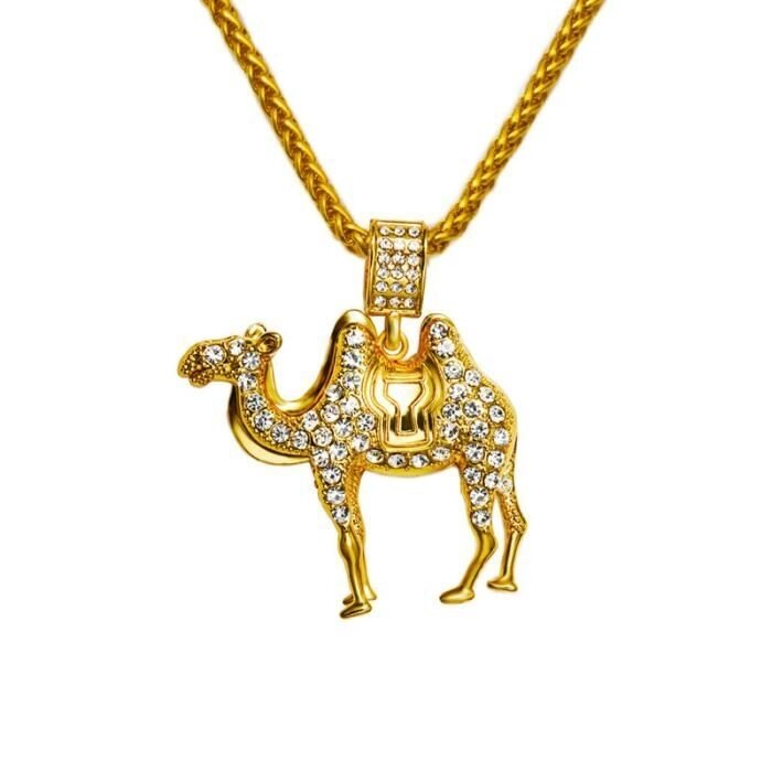 x-dragon-r-bling-bling-hiphop-chaine-collier-cham