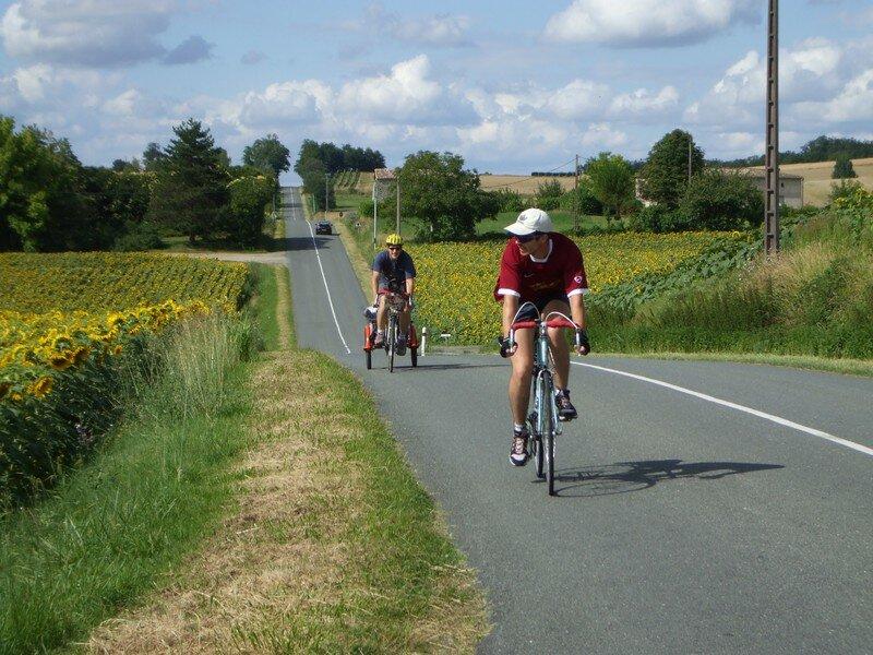 21 juillet - cyclo 2007x (2)
