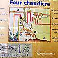20110922_018_valoryele_Ouarville
