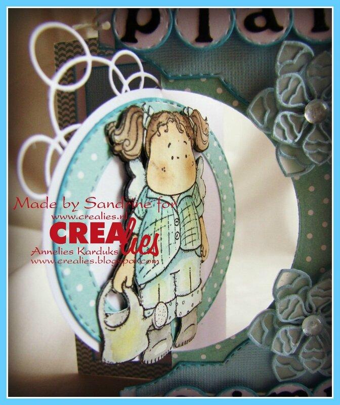 4-carte PLAISIR SIMPLE Sandrine VACHON