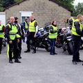 Don-Du-Sang-Moto-Expert-Saint-Quentin-39
