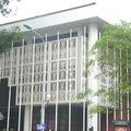 2010-11-22 Hanoi (89)