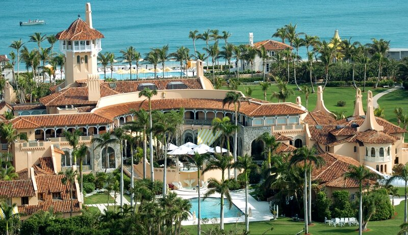 mar-a-lago-club_1