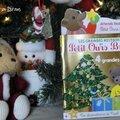 Les grandes histoires de petit ours brun spécial noël [chut, les enfants lisent #45]