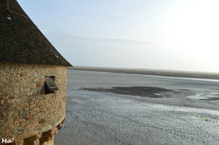 161224_Mt_St-Michel_8