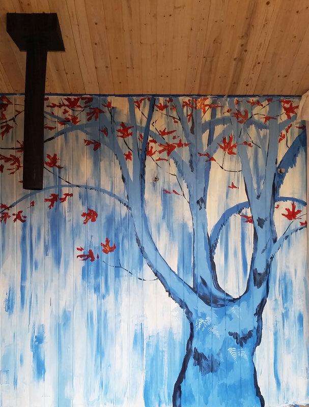 arbre-bleu2