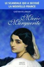 marie margueritte