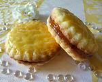 biscuits_citron__5_