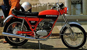 KS125_1973_76