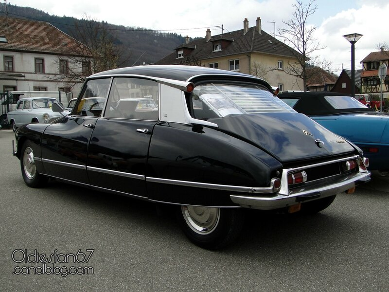 citroen-ds-21-pallas-1967-2