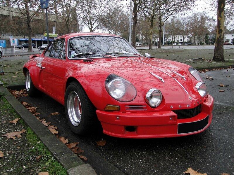alpine-a110-1962-1977-c