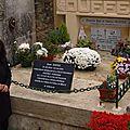 cimetière 5