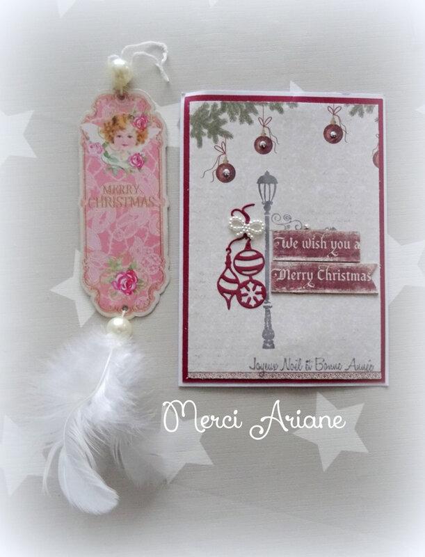 cartes reçues (1)