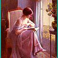 Écriture, la clef universelle