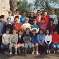 1985 - 1986 (CM1)