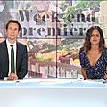 aureliecasse09.2020_08_16_journalweekendpremiereBFMTV