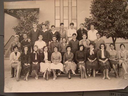 1959_1960_Lyc_e_Mangin_MRK
