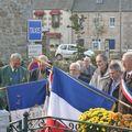 cérémonie du 11-11-2009 (37)