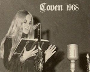 coven68