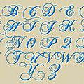 Windows-Live-Writer/05b46a9a2ee7_EE1C/95476988_3