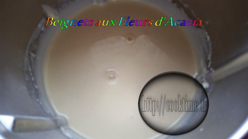 Beignets_d_acacia_au_Thermomix_4