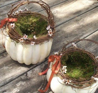 white_pumpkin_flower_girl_baskets