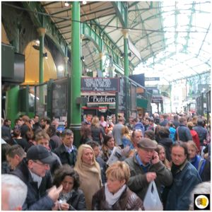 Borough Market (51)