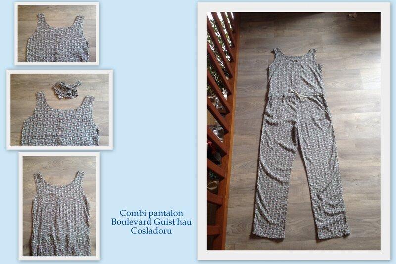 Combi pantalon3