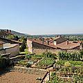Visite guidee Treffort 2012 (340)_1024x683