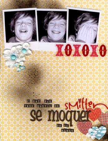 10_01_16_se_moquer