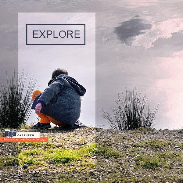 19-01 explore