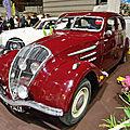 Peugeot 402 N4_01 - 1936 [F] HL_GF
