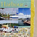 english-harbour