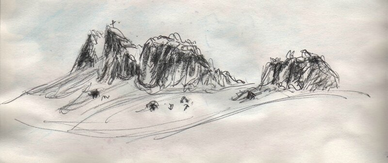 0120_montagne