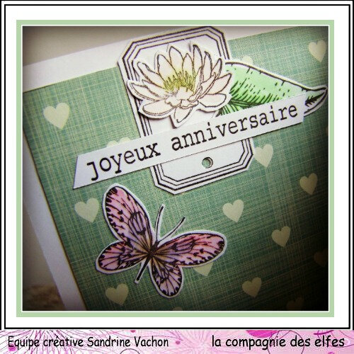 Tuto carte DT LCDE Sandrine VACHON (11)