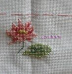 Broderie_d_but