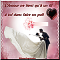 amour minouchapassion