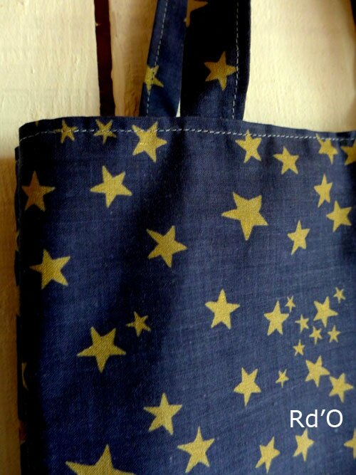 tote-bag-jeanne-blog-03