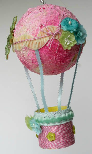 montgolfière 01