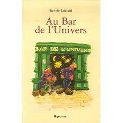 au_bar_de_l_univers