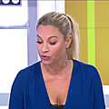 charlottebouteloup02.2015_10_01_telematinFRANCE2