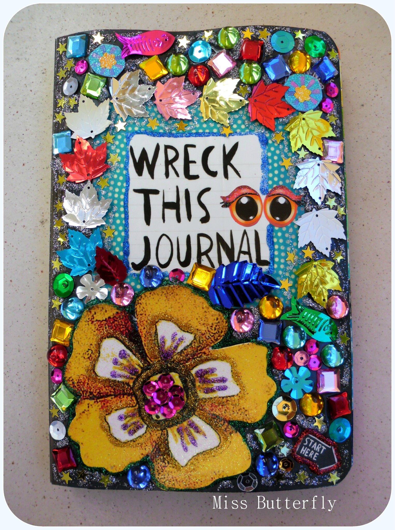WTJ Cover