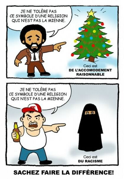 raciste arabe blague sur les arabes sos arabe ps hollande jugeoote
