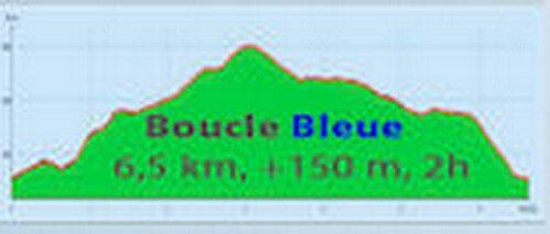 Plaquette 6-46 B19_recto