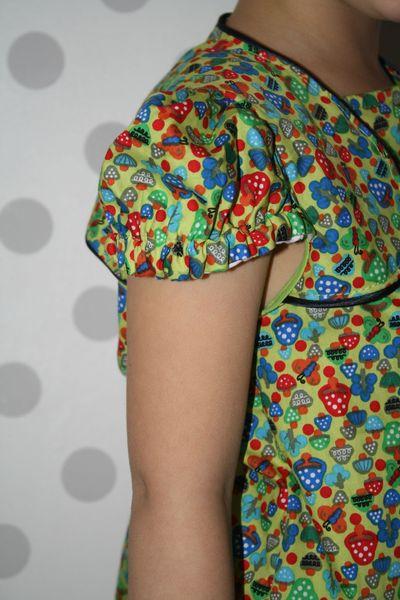 janvier 2013 couture 012