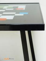 TABLE-BASSE-DESIGN-3-muluBrok-Vintage