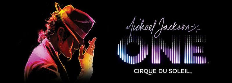 60411-MJ-ONE-logo-original